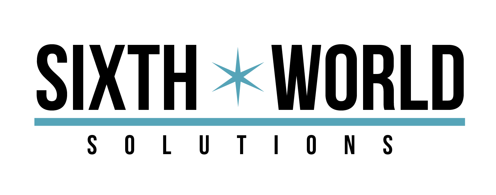 Sixth World Solutions